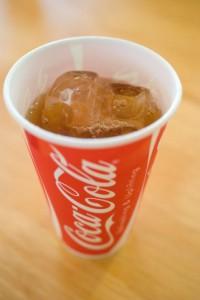 カロリーゼロ、甘さ控え目、砂糖不使用の表記には落とし穴あり?