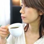 話題のコーヒーダイエットとは?美味しくダイエットが出来るって本当?