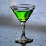 お酒を飲んだ日にオススメのダイエットサプリメントは何?