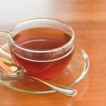 【小雪も痩せた】しょうが紅茶ダイエットが成功する意外な効果!