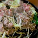 北川景子は1日9食!?ダイエットと食事回数の関連性のホントとウソ