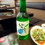【お酒好き必見】ダイエット中でも飲んでも太らないお酒と太るお酒!