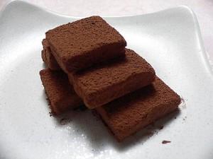 ダイエットの強敵でもあるチョコレートをダイエットに活用する方法は?