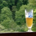 beer_kokoroe