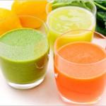 【頼りすぎ注意】野菜ジュースでダイエット失敗!?正しい飲み方は?