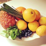 2日で5キロ短期ダイエット!?プチ断食+酵素サプリの驚異コラボ