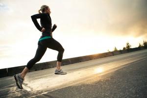 【要注意】スポーツドリンクは太る!ダイエット中の正しい飲み方