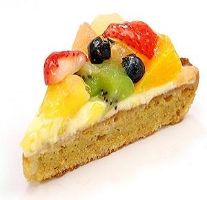 【ダイエット豆知識】太りやすいケーキ・太りにくいケーキの見極めランキング