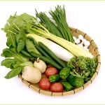 ダイエットしたいけど野菜嫌い!克服する野菜のとっておきの食べ方は?