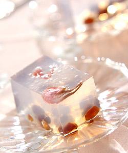 ダイエット中にオススメ☆100キロカロリー以下の低カロリーお菓子特集